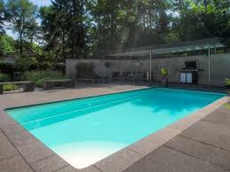 Zwembad aanleggen