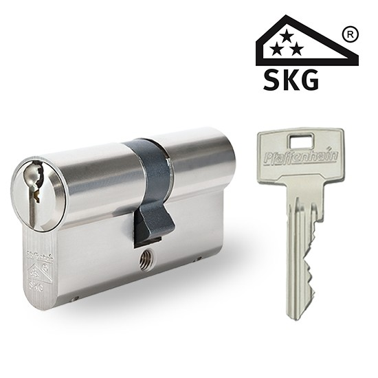 cilinderslot-pfaffenhain-dubbele-cilinder-skg3_2